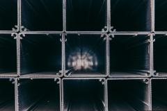 IMG_8611-Collage-zoom-dei-contorni-dei-cassonetti-rit-scaled