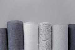 foto-rotoli-tessuto-con-filtro-scaled