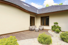 Zanzariere-14-pratika-casa-2-shutterstock_624821300-scaled