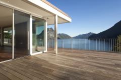 fotomontaggio-terrazza-04-scaled